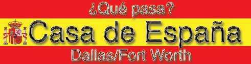EspanaDallas.jpg