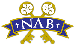 NAB_250px.jpg