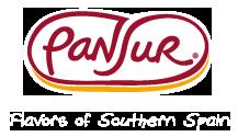 pansurlogo.png