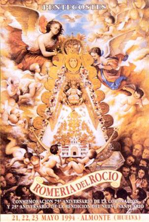 rocio1994_28.jpg