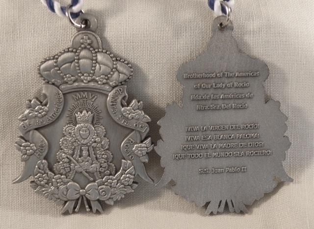 MedallaAmerica2010.jpg