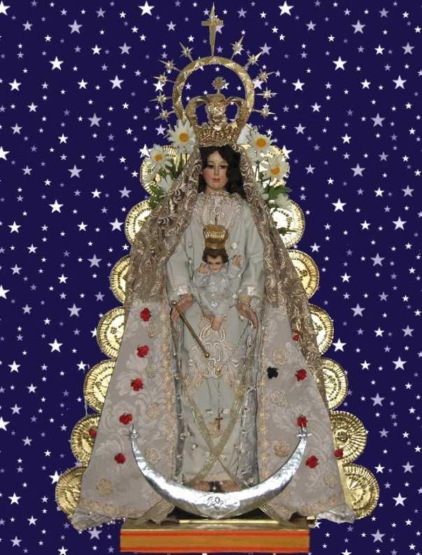 VirgendelRociodeAmerica.jpg