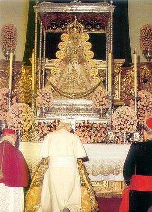 papal visit.jpg